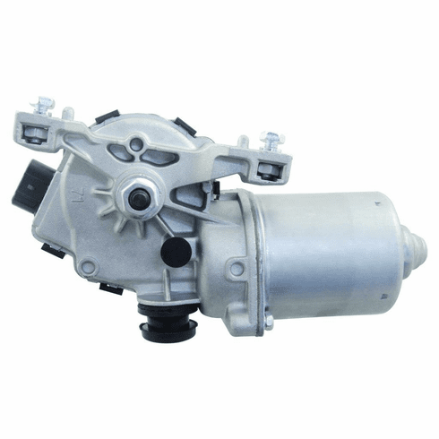 NEW WIPER MOTOR FOR JEEP COMPASS CHEROKEE GRAND CHEROKEE DODGE CALIBER DART