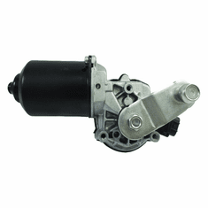 NEW WIPER MOTOR FITS LEXUS RX350 431769 43-2015 432015 85110-33160 85110-33220