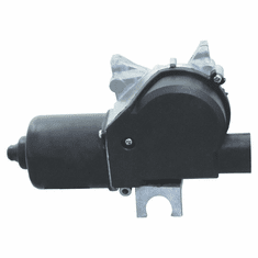 NEW WIPER MOTOR FITS CHEVROLET/OLDSMOBILE CLASSIC/CUTLASS 1997-2005