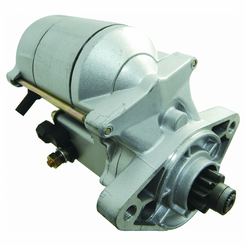 Nippondenso Replacement 128000-930 Starter