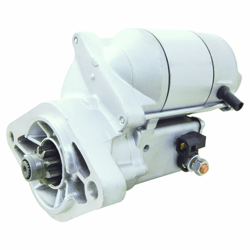 Nippondenso Replacement 228000-089, 228000-170 Starter