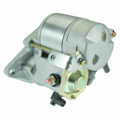 Nippondenso Replacement 228000-226 Starter