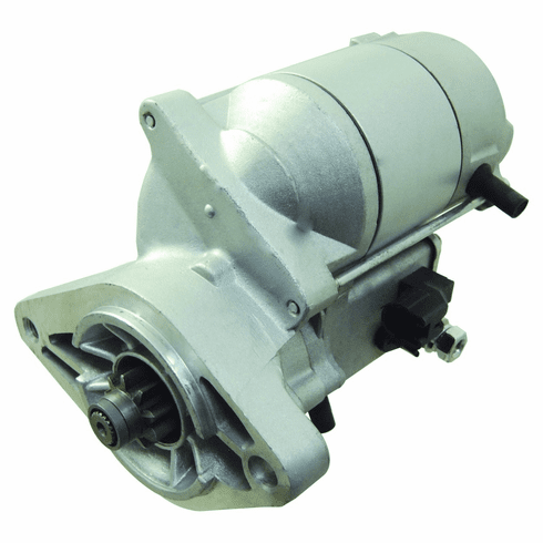 Nippondenso Replacement 228000-294 Starter