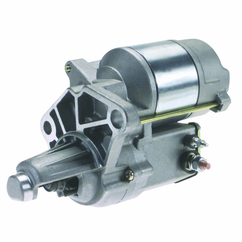 Nippondenso Replacement 228000-339 Starter