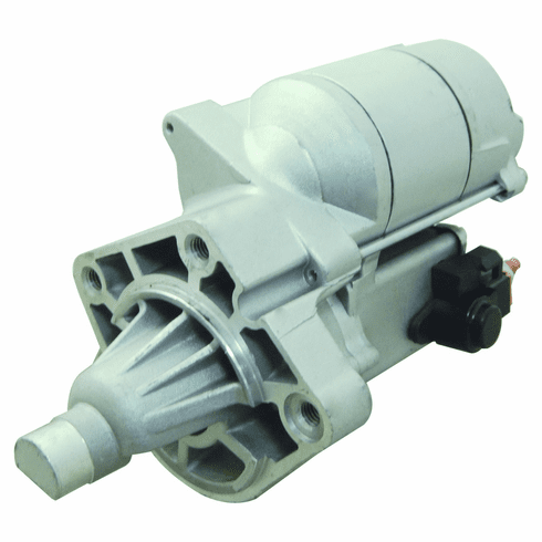 Nippondenso Replacement 228000-611 Starter