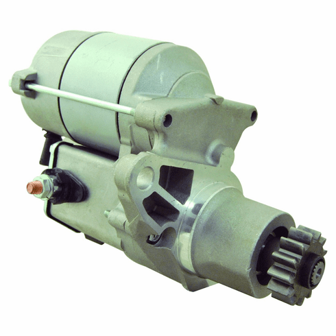 Nippondenso Replacement 228000-617 Starter