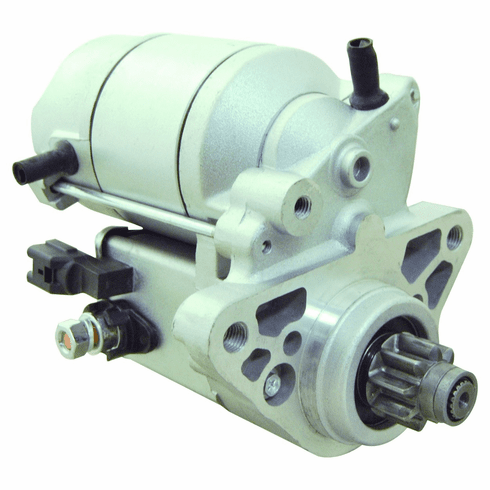 Nippondenso Replacement 228000-740 Starter