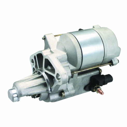Nippondenso Replacement 228000-742 Starter
