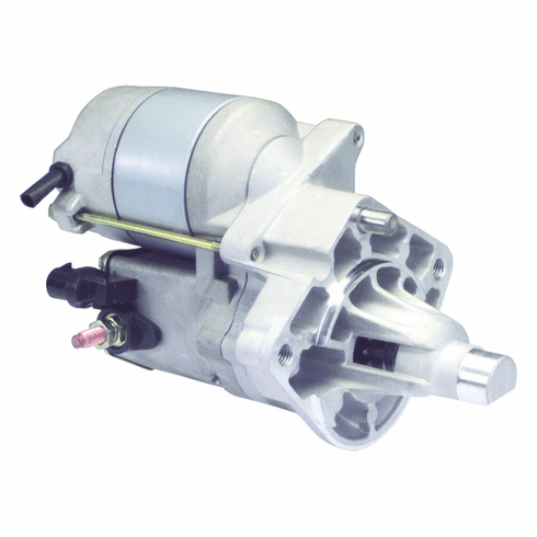 Nippondenso Replacement 228000-764 Starter