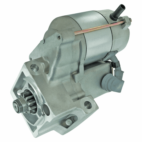 Nippondenso Replacement 428000-046 Starter