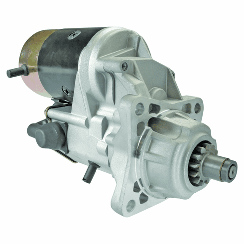 Nippondenso Replacement 428000-119 Starter