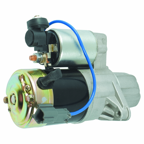 Nissan Altima 1993-1997 2.4L M1T73881 Replacement Starter