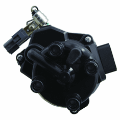 NISSAN ALTIMA GXE SEDAN 1997-2001 221009E001RE 22100-5V100 REPLACEMENT IGNITION DISTRIBUTOR