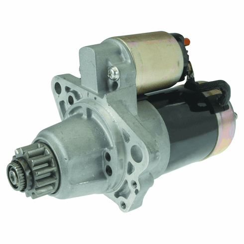 Nissan Altima Sentra 2002-2007 2.5L M0T60781 Replacement Starter