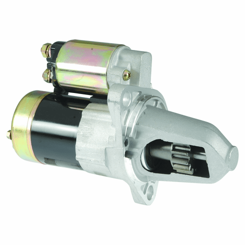 Nissan Altima Sentra 2002-2007 2.5L M0T87085 Replacement Starter