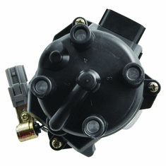 NISSAN PICKUP 2.4L 2389CC 1997 22100-1S703RE 22100-1S702 REPLACEMENT IGNITION DISTRIBUTOR