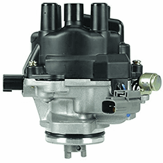 NISSAN Replacement 221000M200 Distributor