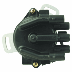 NISSAN STANZA 2.4L 2389CC 1990-1992 2210030R01 22100-30R01 REPLACEMENT IGNITION DISTRIBUTOR
