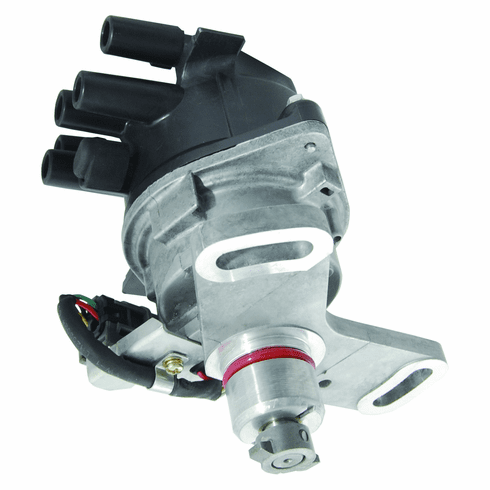 NISSAN AXXESS 2.4L 2389CC 1990-1993 22100-30R01 2210030R01 REPLACEMENT IGNITION DISTRIBUTOR