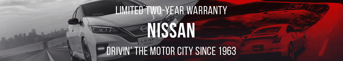 NISSAN REPLACEMENT STARTERS