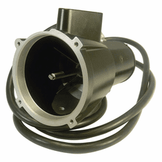 OMC Replacement 172850, 172850 Tilt-Trim Motor