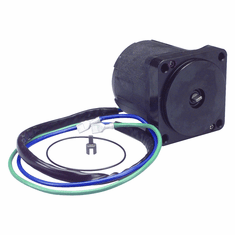 OMC Replacement 434495, 434496, 438529 Tilt-Trim Motor