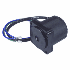 OMC Replacement 438531 Tilt-Trim Motor