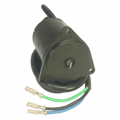 OMC Replacement 984356 Tilt-Trim Motor