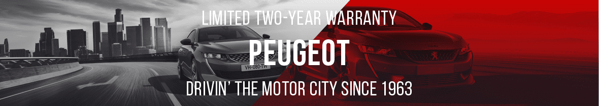 PEUGEOT REPLACEMENT STARTERS