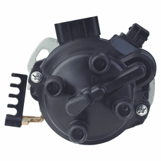 PLYMOUTH COLT BASE EAGLE SUMMIT ESI DL 1.5L 1995 MD313403 REPLACEMENT IGNITION DISTRIBUTOR