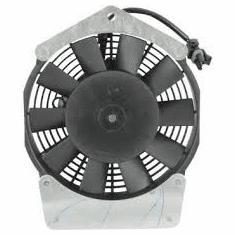 Polaris Replacement 2520850 Cooling Fan