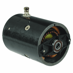 Presolite Cessna Monarch Tommy Lifts 46-948 46-2220 Replacement Motor