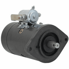 Prestolite Replacement MAY-4146, MAY-4301, MAY-4301S & Others Motor