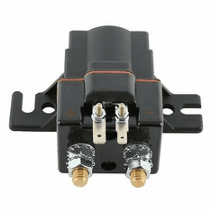 RELAY SOLENOID DS 95-97 00-05 CARRYALL 95-97 PRECEDENT 95-97 00-05 101908701 SW80-1275P 101807001 1019087-01 435-459
