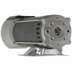 Replacement 0920-0321, 2994BD00355, 39200321 & Others Motor