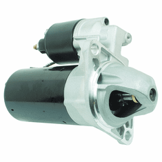 Saab 42983 1999-2003 3.0L 0-001-108-172 Replacement Starter