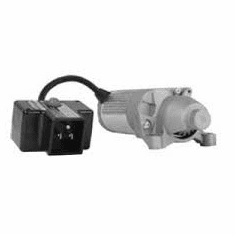 Snowblower Replacement Starter Ref # 1ACQD170, ACQD170
