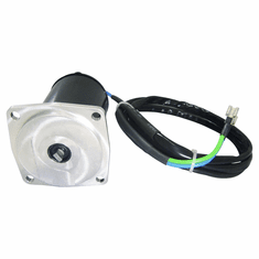 Suzuki Replacement 38100-87J11 Tilt-Trim Motor