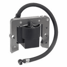 Tecumseh Replacement 34443A Ignition Coil