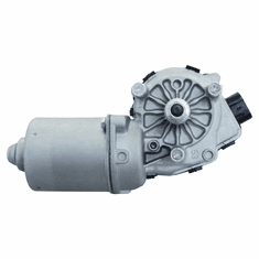 Toyota 85110-02250, 85110-02270 Replacement Wiper Motor