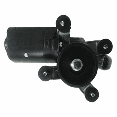 Toyota 85110-16650 Replacement Wiper Motor