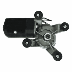 Toyota 8511014230, 8511014232, 8511016262 Replacement Wiper Motor