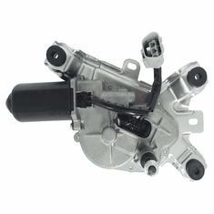 Toyota 85130-34010 Replacement Wiper Motor