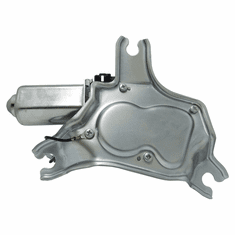 Toyota 85130-48020 Replacement Wiper Motor