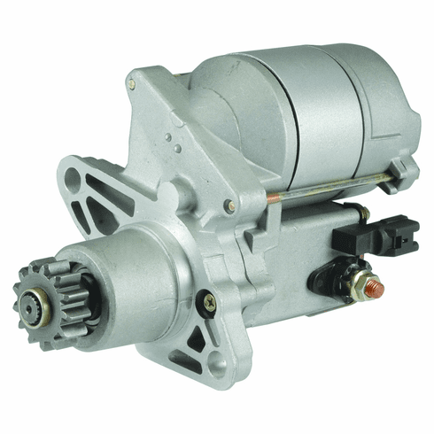 Toyota Camry 1997 2.2L Replacement Starter