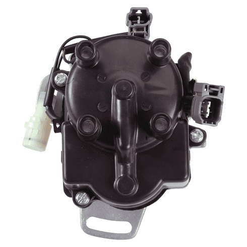 TOYOTA CAMRY 2.0L 1987-91 1904074031 1904074040 19040-74020 REPLACEMENT IGNITION DISTRIBUTOR