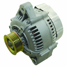 Toyota Camry 88 89 90 91 2.0L Replacement Alternator