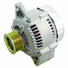 Toyota Camry 88 89 90 91 2.5L Replacement Alternator