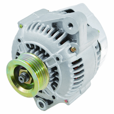 Toyota Camry 93 94 95 96 2.2L Replacement Alternator