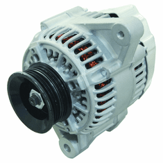 Toyota Camry 97 98 99 3.0L Replacement Alternator